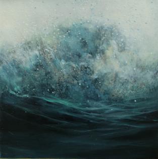 The Crescendos Crescendo Special Tidal Wave