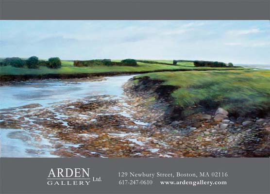 web Arden 2016-back