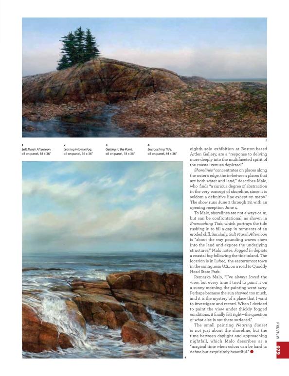 AAC_Teri Malo - page 2 - 2016