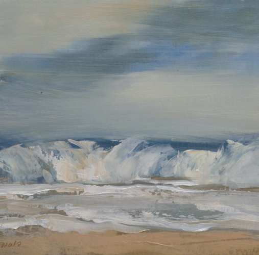 nc-web-tm8743-watching-the-waves-come-in-182-6x6-oil-on-paper