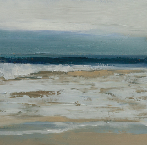 nc-web-tm8744-watching-the-waves-come-in-183-6x6-oil-on-paper