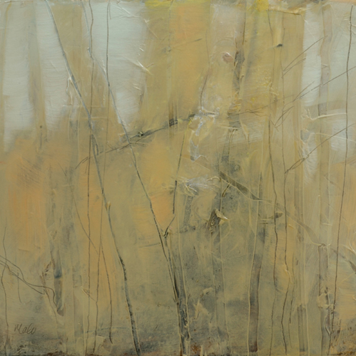 nc-web-tm8749-into-the-woods-15-6x6-oil-and-graphite-on-paper