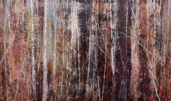 nc-web-tm8816-first-snow-36x60-oil-on-panel