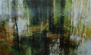 nc-web-tm8906-ode-to-a-woodland-pond-36x60-oil-on-panel
